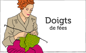 doigts_fees