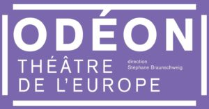 PROGRAMMATION THEATRE DE L'ODEON SAISON 2019/2020