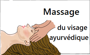 massage-du-visage-ayurvédique1