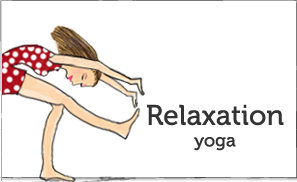 relaxation_yoga